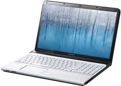 Intel E15138