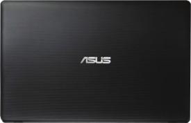 Asus-X552CL-SX019D-Laptop