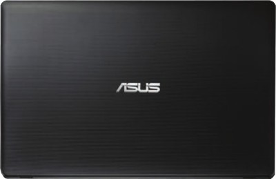 Asus-X552CL-SX019D-Laptop