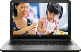 HP 15-AC116TX Laptop  (N8M19PA)