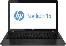 View HP Pavilion 15-n018TU Laptop (3rd Gen Ci3/ 2GB/ 500GB/ Win8) Laptop
