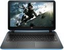 HP Pavilion 15-p097TX Notebook (4th Gen Ci5/ 4GB/ 1TB/ Win8.1/ 2GB Graph) (K2P46PA) (15.6 inch)