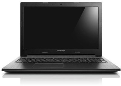 Lenovo Ideapad 100-15IBD (80QQ001XIH) Notebook