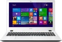 Acer E5-573-39KK ASPIRE E15 NX.MW2SI.016 Core I3 (4th Gen) - (8 GB DDR3/1 TB HDD/Linux) Notebook (15.6 Inch, Cotton White)