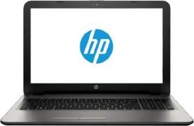 HP 15-AC026TX Laptop