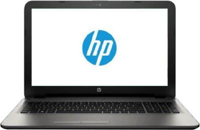 HP 15-ac026TX M9V02PA Core i5 (5th Gen) - (4 GB DDR3/1 TB HDD/Free DOS/2 GB Graphics) Notebook