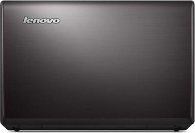 Lenovo G50-80 (80L000HNIN) Laptop