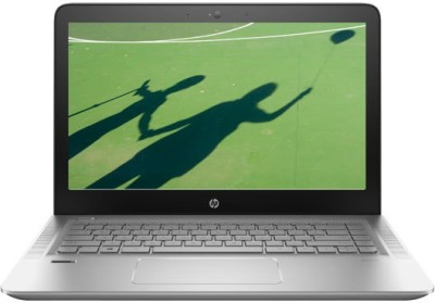 HP Envy 14-j107tx (P6M87PA) Notebook