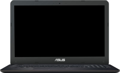 Asus R558UF-XO044D 90NB09Q1-M00580 Intel Core i5 (6th Gen) - (4 GB DDR3/1 TB HDD/Free DOS/2 GB Graphics) Notebook