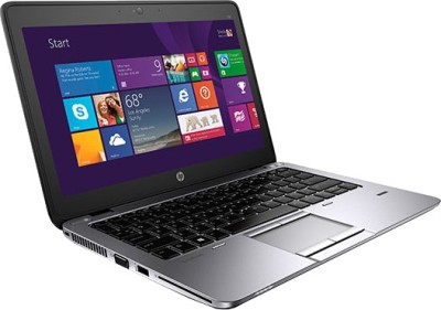 HP Pavilion 15-ab219TX N8L68PA Core i5 (5th Gen) - (8 GB DDR3/1 TB HDD/Windows 10/2 GB Graphics) Notebook (15.6 inch, Natural SIlver)