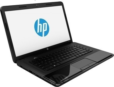 What would be a good, affordable laptop for a college student?