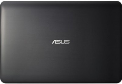 Asus A555LA A Series XX1561D 90NB0651-M26240 Core i3 (5th Gen) - (4 GB DDR3/1 TB HDD/Free DOS) Notebook (15.6 inch, Glossy Dark Brown)