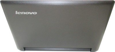Lenovo Ideapad Flex 10 (Intel 2-in-1 Laptop) Netbook (4th Gen CDC/ 2GB/ 500GB/ Win8/ Touch) (10.00 inch, Brown)