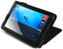 Maxpro S1 S1 Touch Tablet Window PC S1 M-S1 Atom - (1 GB DDR3/160 GB HDD/Windows 8) 2 In 1 Laptop (10.2 Inch, Black)