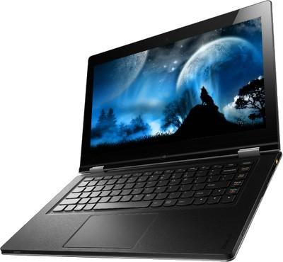 Intel 59 369597