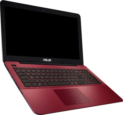 Asus-A555LF-XX264D-Notebook