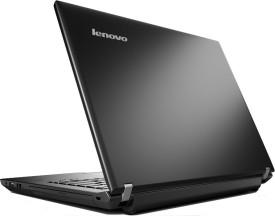 Lenovo E40-80 (80HR0091IH) Notebook