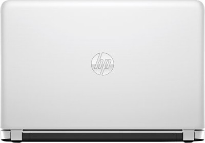 HP Pavilion 15-ab215TX N8L64PA Core i7 (6th Gen) - (8 GB DDR3/1 TB HDD/Windows 10/2 GB Graphics) Notebook (15.6 inch, Blizzard White)