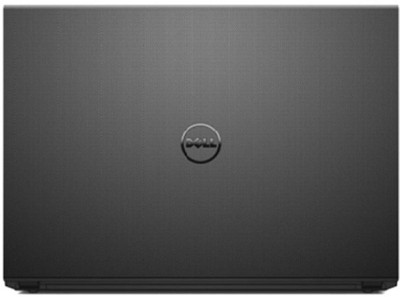 Dell Inspiron 3000 Notebook 3543