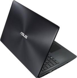 Asus-A555LA-XX2561D-Notebook-XX2561D