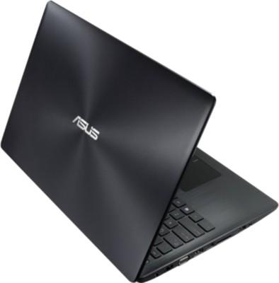 Asus A555LA-XX2561D  Notebook XX2561D