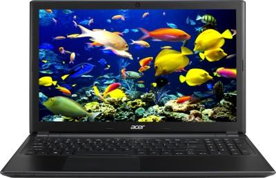 Intel V5 571/NX.M2DSI.012