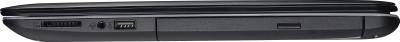 Asus A555LF-XX362D Notebook