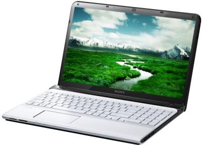 Intel E15135
