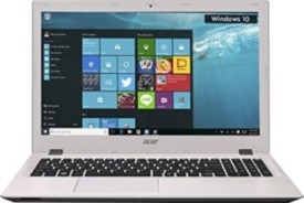 Acer Aspire F15 F5-571-33M2 (NX.G9ZSI.001) Notebook