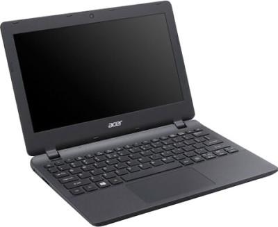 Acer-ES1-111M-(NX.MSNSI.001)-Laptop