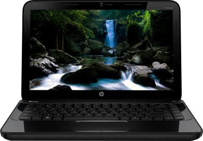 Buy HP Pavilion G4-2049TX Laptop (3rd Gen Ci5/ 4GB/ 500GB/ DOS/ 1GB Graph): Computer