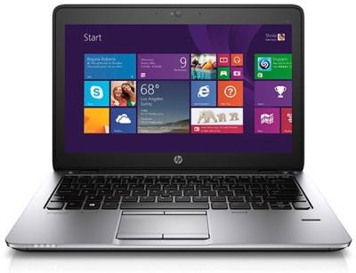 HP Pavilion 15 AB523TX (T5Q51PA) Notebook