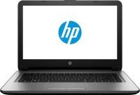 HP 14-AC108TU P3C95PA#ACJ Core i3 (5th Gen) - (4 GB DDR3/1 TB HDD/Windows 10) Notebook