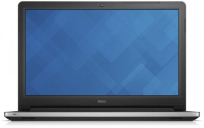 Dell Inspiron 5559 (Y566505HIN9) Notebook