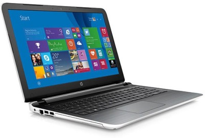 HP Pavilion AB 220TX (N8L69PA) Core i5,5th Gen - (8 GB DDR3/1 TB HDD/Windows 10/2 GB Graphics) Notebook