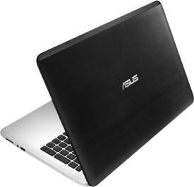 Asus-K555LJ-XX135D-Notebook