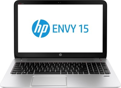 Buy HP Envy 15-J049TX Laptop (4th Gen Ci5/ 8GB/ 1TB/ Win8/ 2GB Graph): Computer