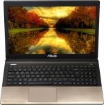 Intel K55VM SX086D
