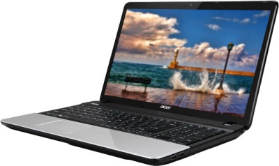 Buy Acer Aspire E1 531 Laptop (2nd Gen PDC/ 4GB/ 500GB/ Linux) (NX.M12SI.018): Computer