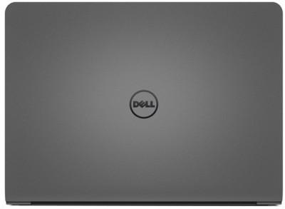 DELL 3450 LATITUDE 3450 4005 Core i3 (4th gen ) - (4 GB DDR3/500 GB HDD/Ubuntu) Notebook (14.0 inch, Black)