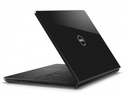 Dell Inspiron 5000 5558 Notebook X560182IN