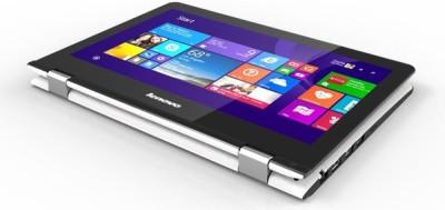 Lenovo Yoga 300-11IBR 300-11IBR Yoga 300 80M1003WIN