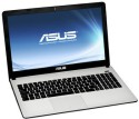 Asus XX067D X Series Pentium Quad Core (4th Gen)  -  15.6 Inch, 500 GB HDD, 2 GB DDR3, Free DOS Laptop - White