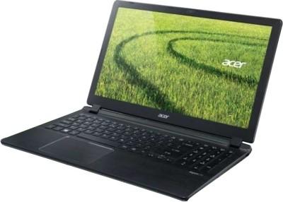 Intel V5 572G/NX.MAFSI.002