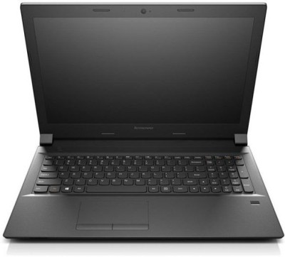 Lenovo B B 50-80 Notebook 4005U