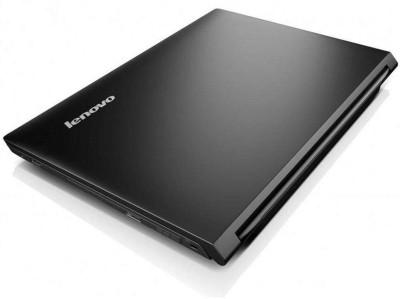 Lenovo-B-B-50-80-Notebook-4005U