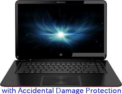 Buy HP Envy 6-1002TX Sleekbook (3rd Gen Ci5/ 4GB/ 500GB/ Win7 HB/ 2GB Graph): Computer