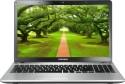 Samsung NP300E5E-A04IN Laptop 2nd