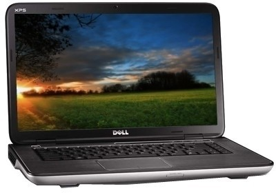 Buy Dell XPS 15 Laptop (2nd Gen Ci7/ 4GB/ 1TB/Win7 HP/ 2GB Graph): Computer