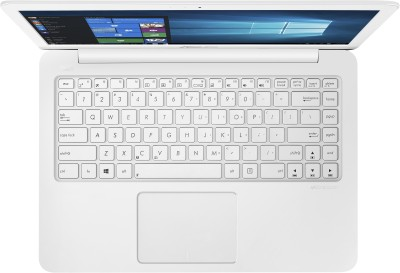 Asus EeeBook E402SA-WX014T